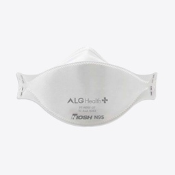 [GS00022] Mask Foldable N95